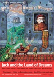 Jack and the Land of Dreams