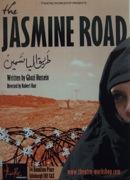 The Jasmine Road