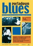 Portadown Blues