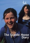 the Scaldie Hoose Diary